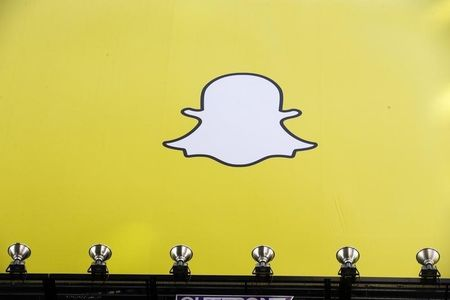 Viacom to sell Snapchat ads in multi-year deal: WSJ