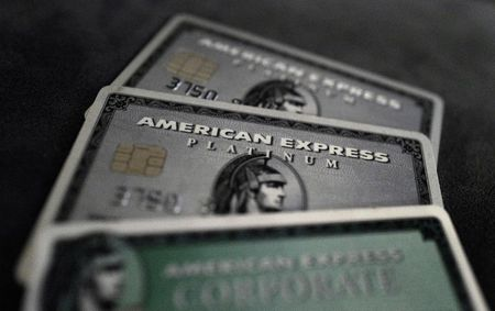 Stephen Squeri to replace Kenneth Chenault as new AmEX CEO - SRN News