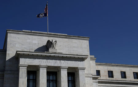 Morgan Stanley analysts say Fed to cut U S  rates in September - SRN
